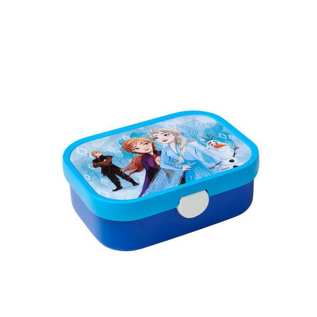 Mepal lunchbox Campus Frozen II
