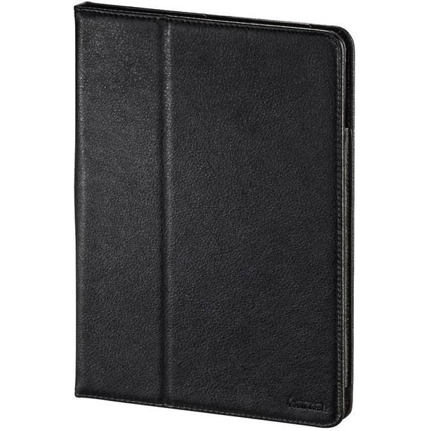 """Hama Tablet-case """"Bend"""" voor Apple iPad Pro 10.5 (2017), zwart"""