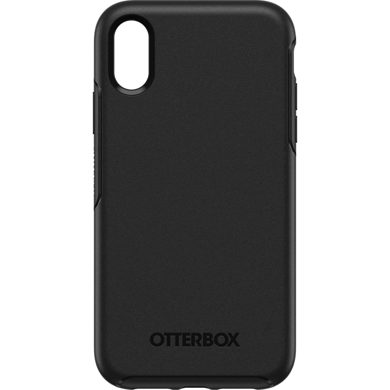 Otterbox 77-59864 6.1  Hoes Zwart mobiele telefoon behuizingen