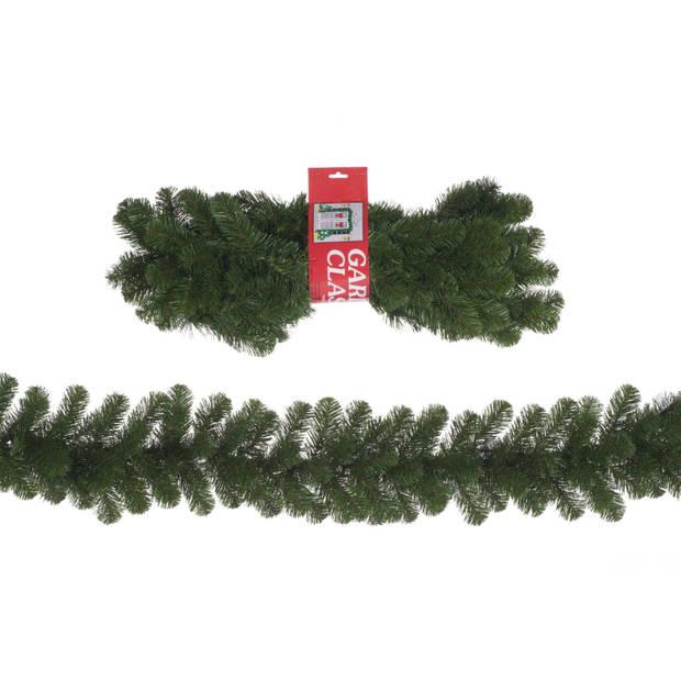 Alaskan Pine guirlande slinger 270 x 25 cm Tree Classic