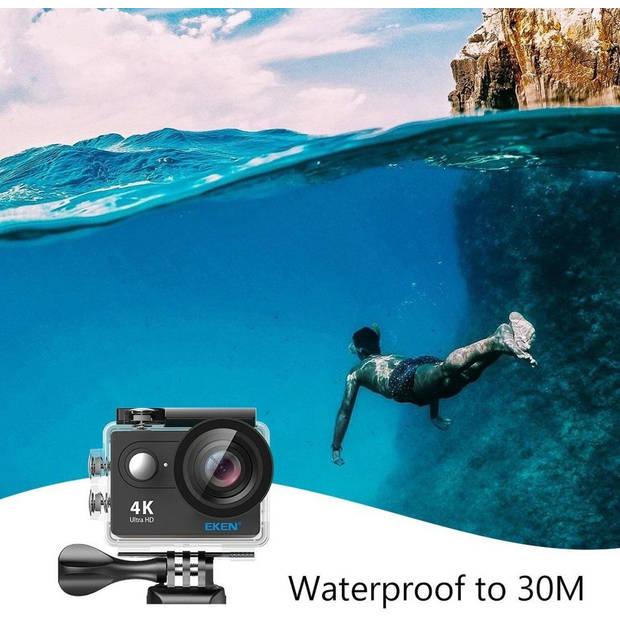 Eken H9R - Action Camera