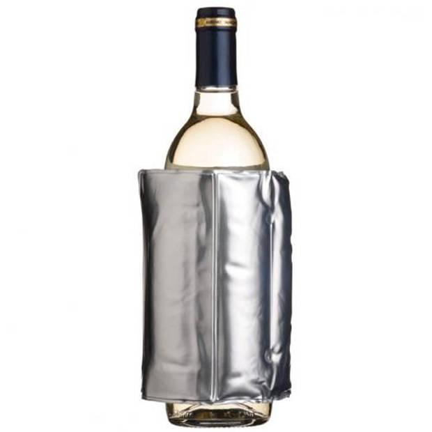 """Set van 2 - Wijnkoeler """"wrap around"""" - Bar Craft"""