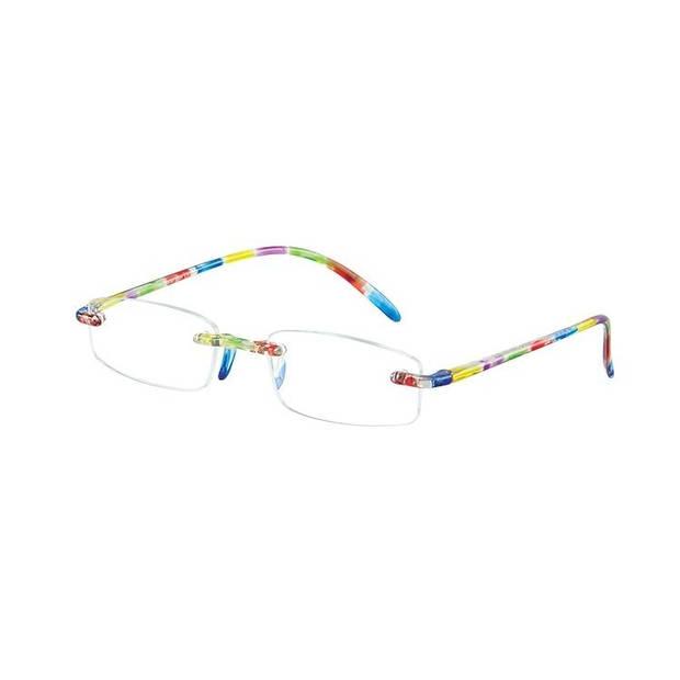 LookOfar leesbril Memory (le-0103F)