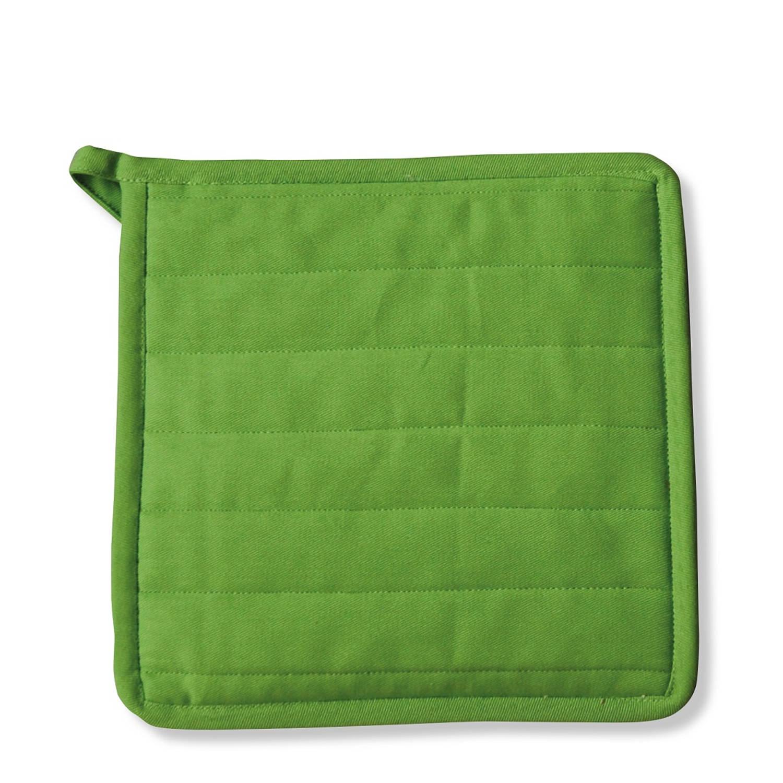 Point-Virgule Pannenlap Groen online kopen