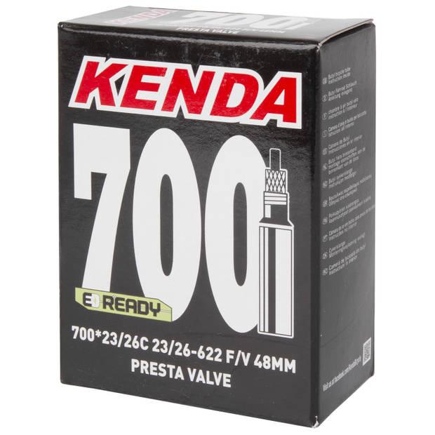 Kenda binnenband 28 x 1.00 (23/26-622) FV 48 mm