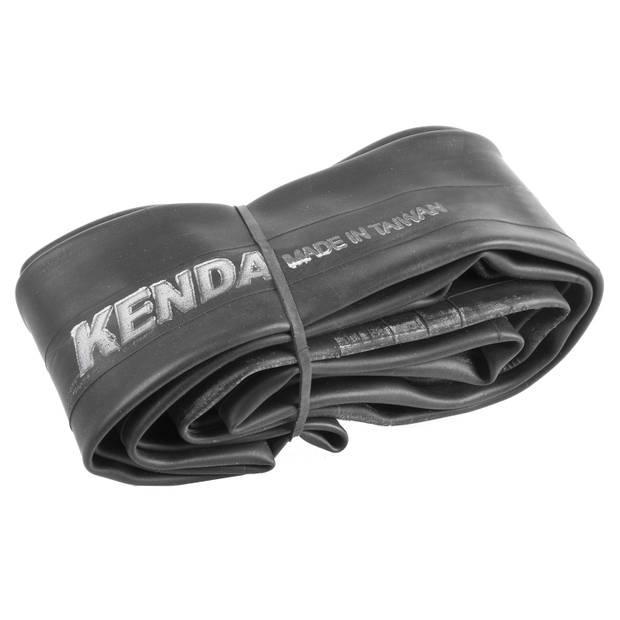 Kenda binnenband 20 inch (32/40-406) AV 35 mm
