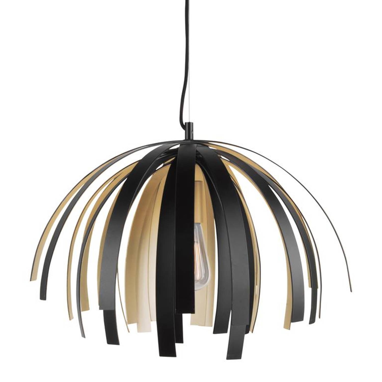 Leitmotiv Willow Hanglamp