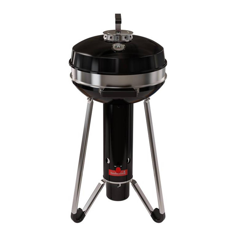 Barbecook - Adam 50 Top