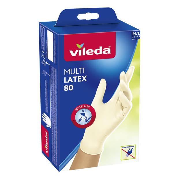 Handschoenen Multi Latex M/L