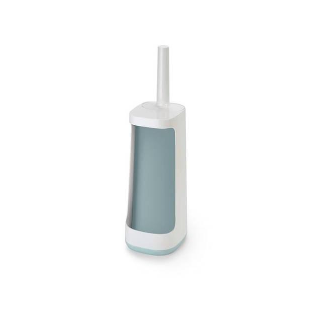 Joseph Joseph - Flex Smart Plus Toiletborstel