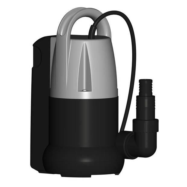Vijvertechniek - VT Submersible Pump 11000