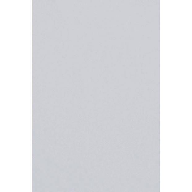 Amscan tafelkleed op rol transparant 30 x 1 meter