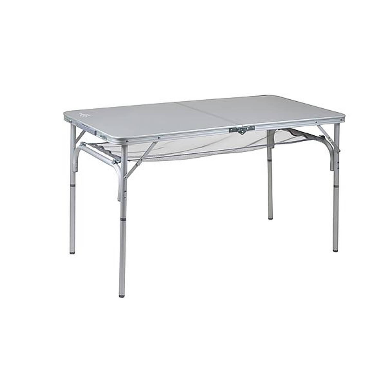 Bo-Camp Premium Tafel 120x60cm