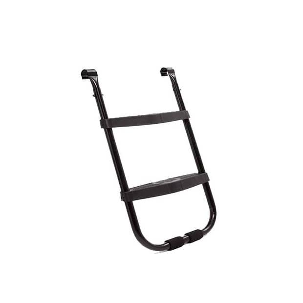 Trampoline ladder - BERG - maat M