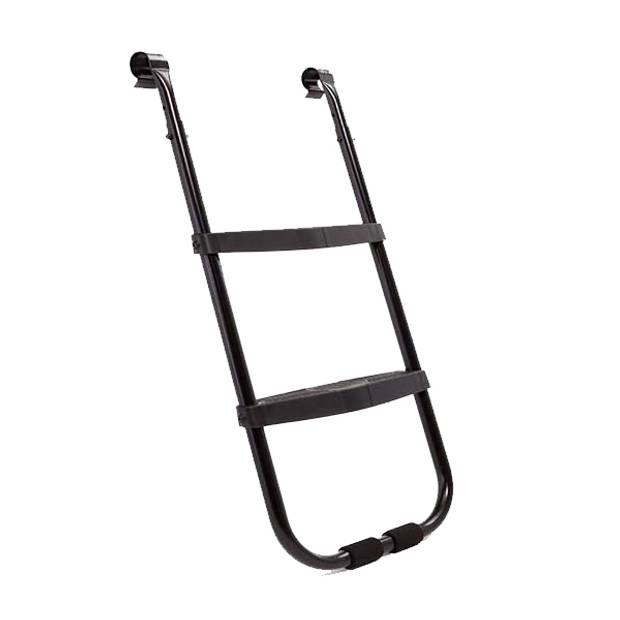 Trampoline ladder - BERG - 99 x 41 cm (maat L)