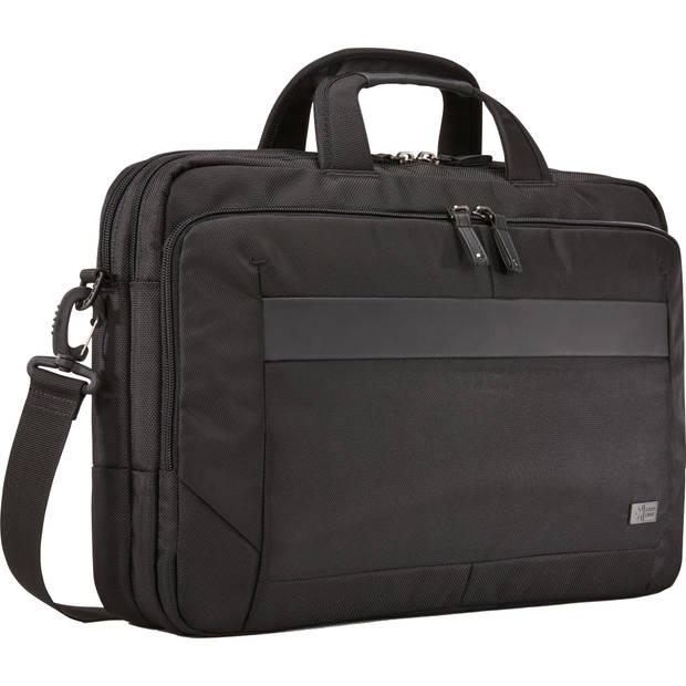"""Notion 15,6"""" Laptop Bag"""