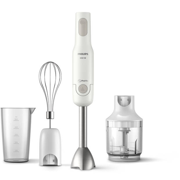 Philips staafmixerset Daily Collection HR2536/00
