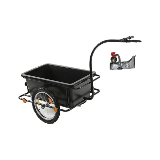Itek Fiets- & transportwagen