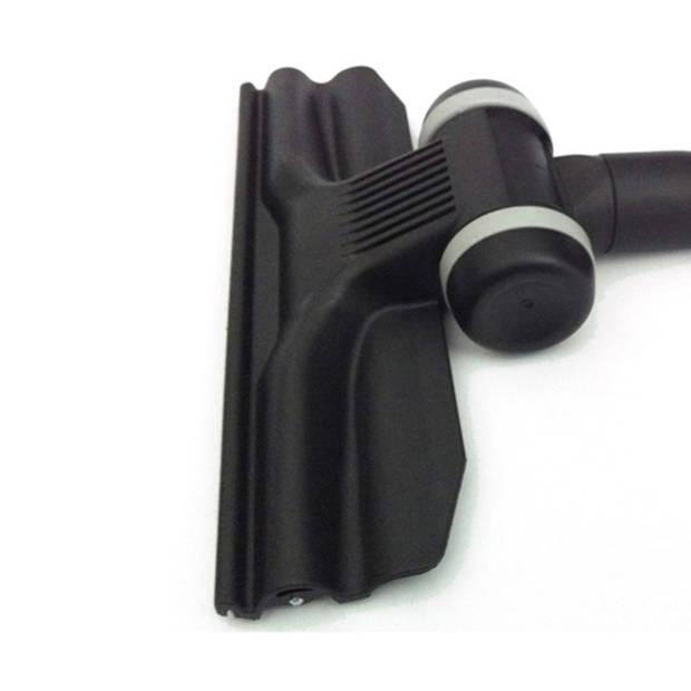 Numatic Combimond FreeFlo 32mm