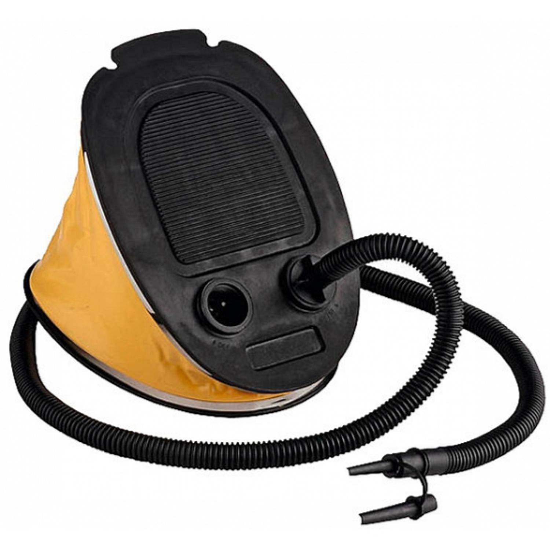 Opblaas Voetpomp Voor Luchtbedden Voetpomp 5000 Cc