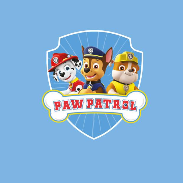 PAW Patrol Badjas Team - 2/4 jaar - Blauw