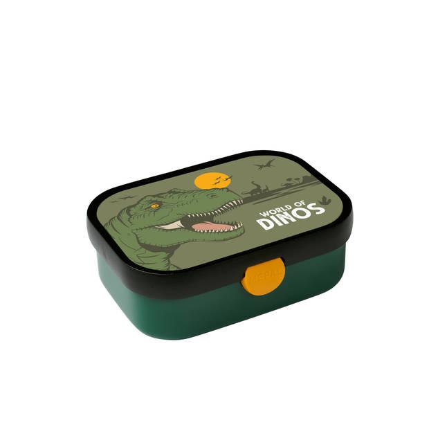 Lunchbox Campus - Dino
