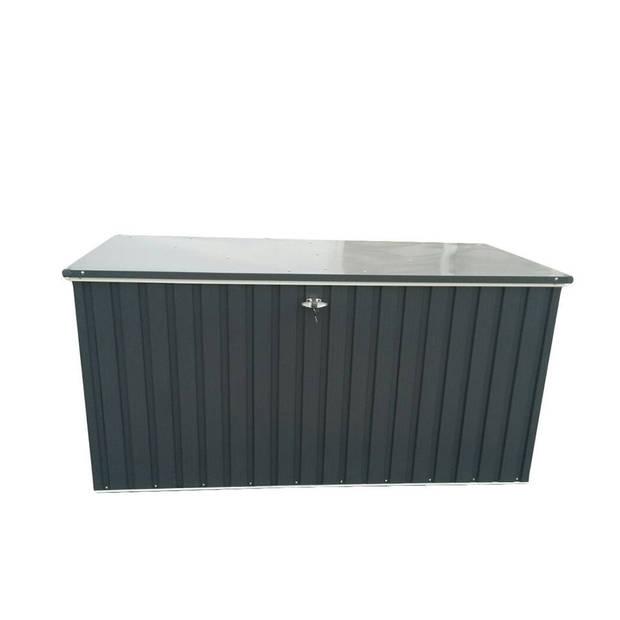 Fonteyn Opbergbox 1450 L
