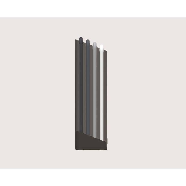 Joseph Joseph Folio Snijplank Set van 4 Stuks