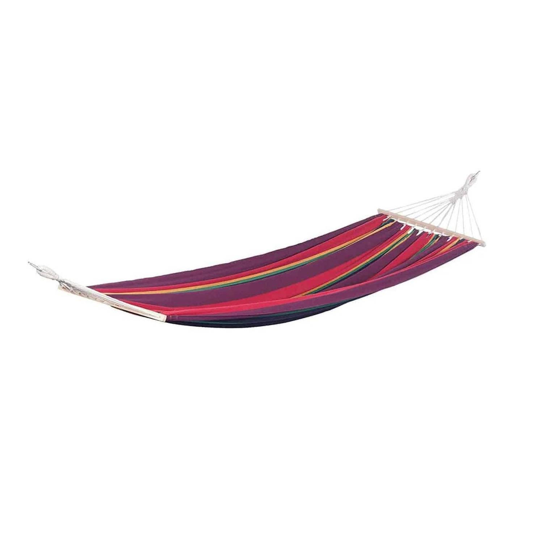 Lifetime Garden - Hangmat Excl Standaard 200x120