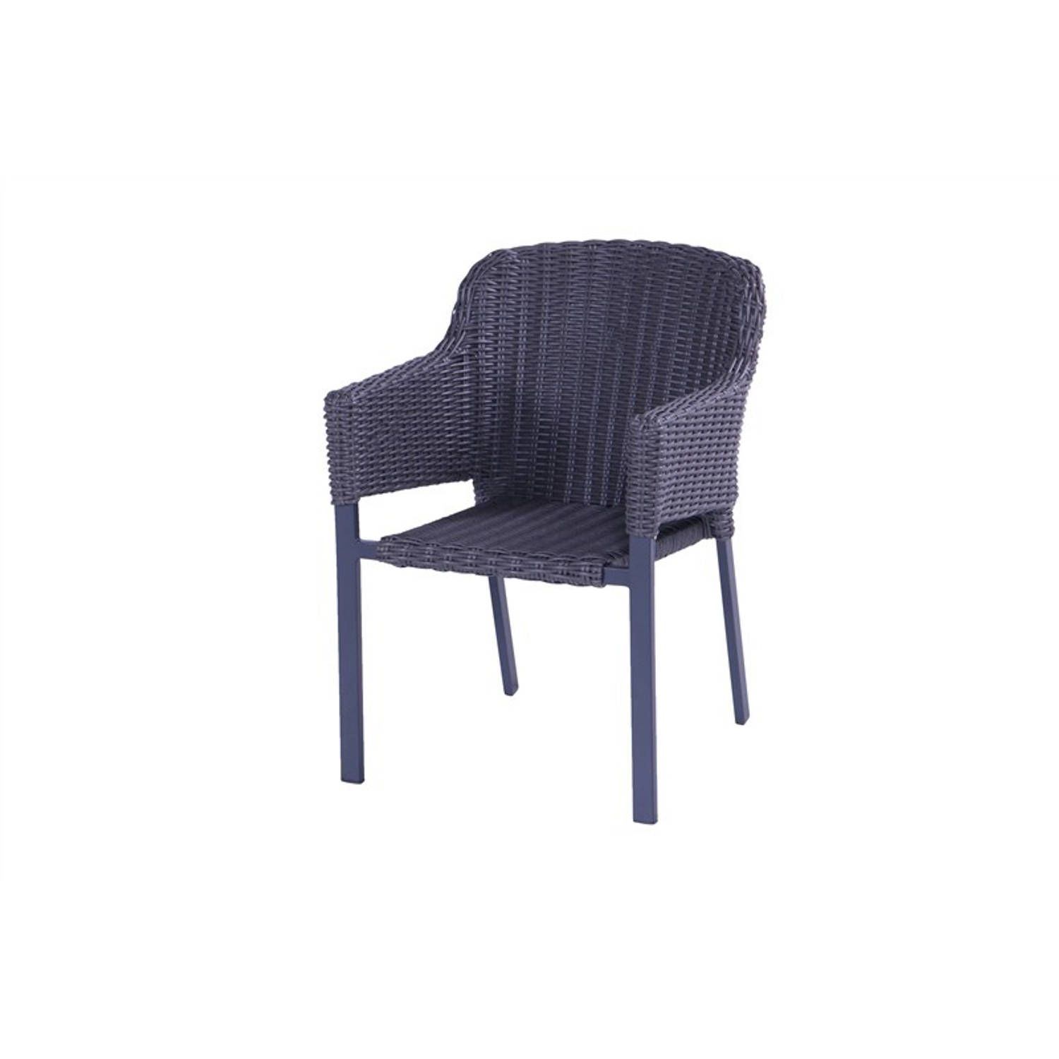 Cairo Stacking Chair