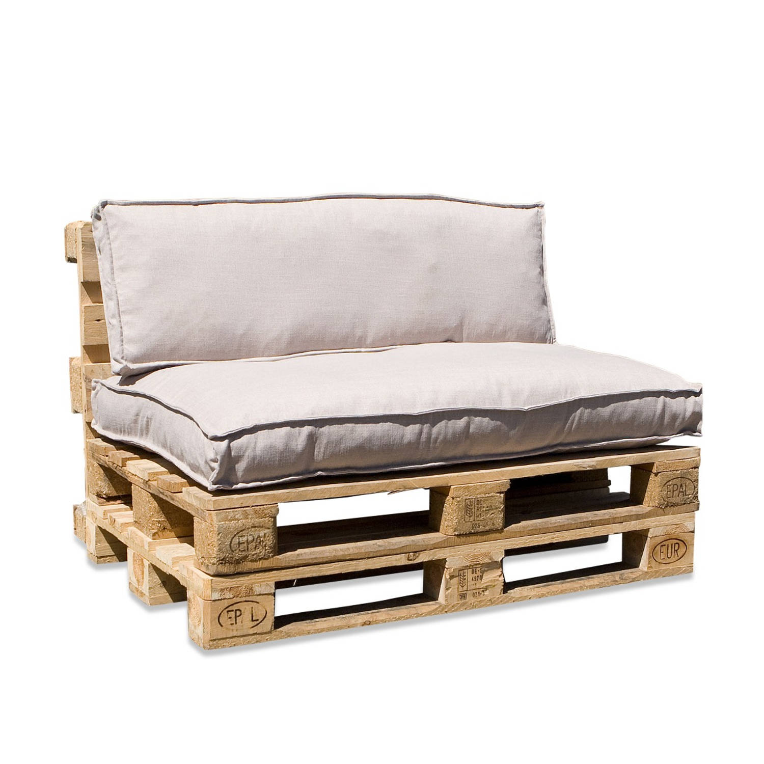 In The Mood Collection In The Mood Palletkussenset Salvador Kiezel