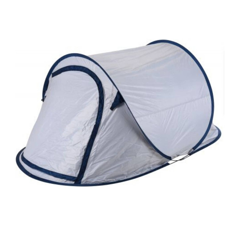 Pop Up Tent Aanbieding bij Blokker