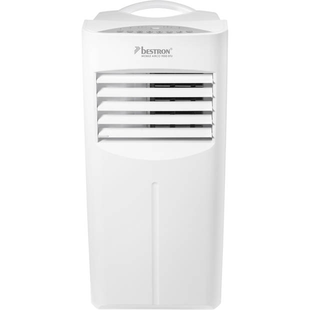 Mobiele airconditioner AAC9000