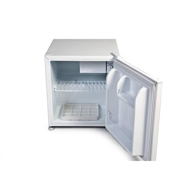 Sogo mini koelkast - 50 liter