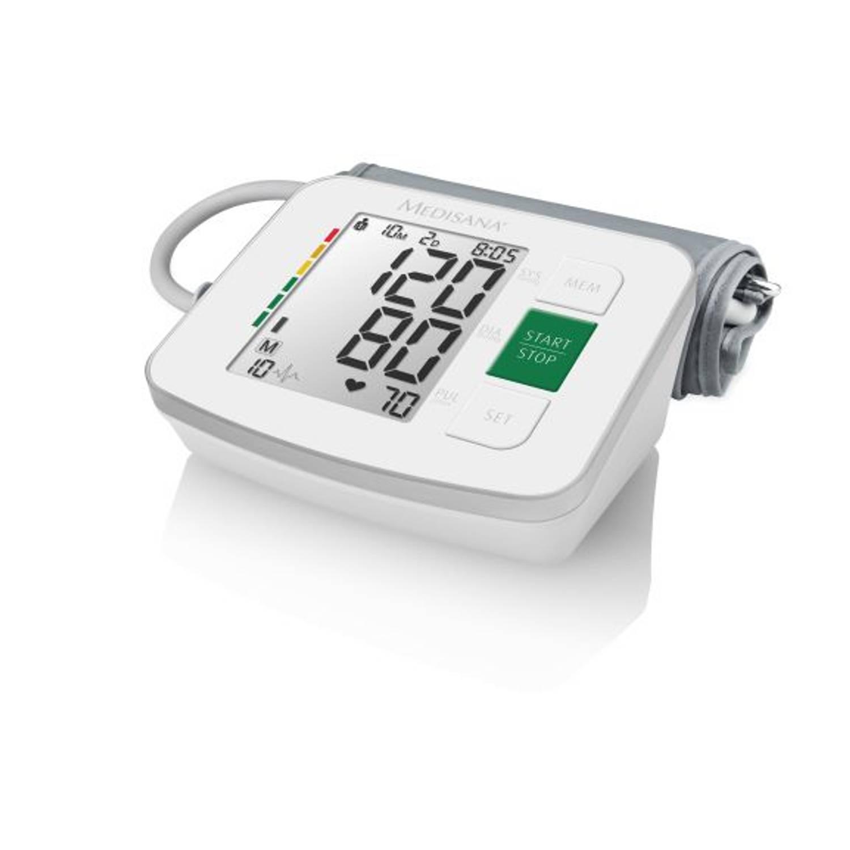 Korting Medisana Bloeddrukmeter bovenarm BU 512