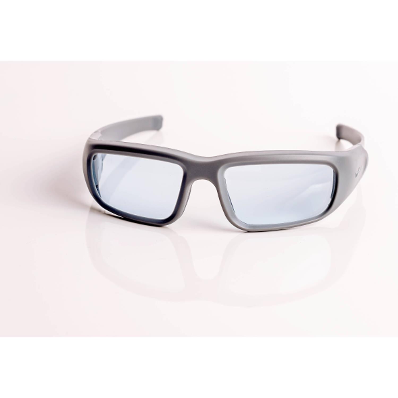 Korting Medisana DG 100 Daglichtbril