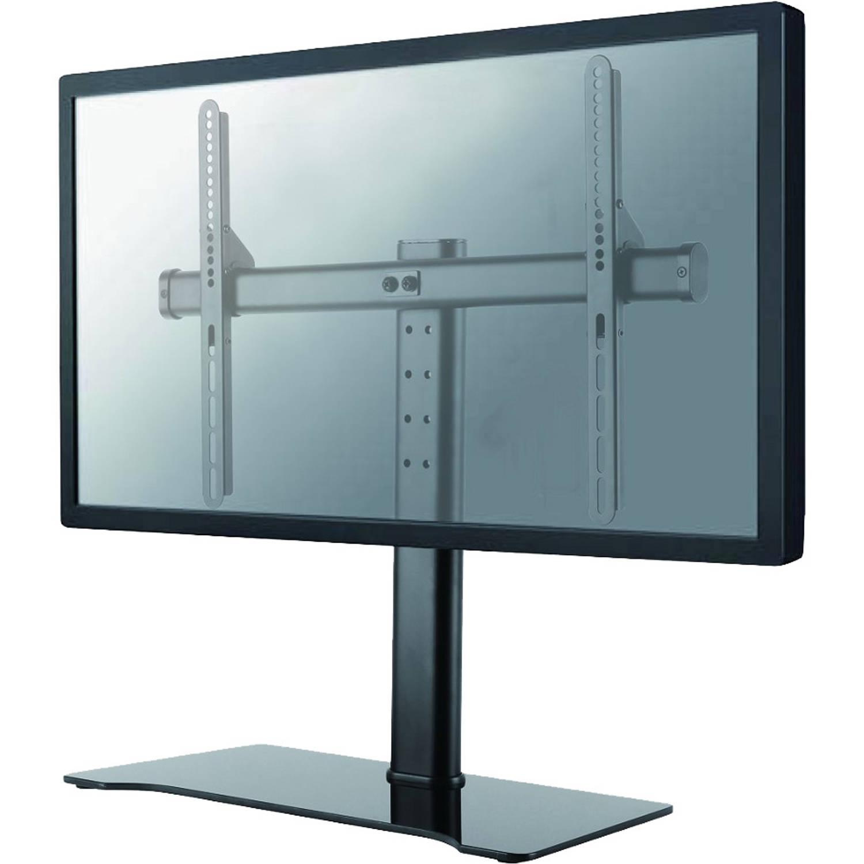 Fpma-d1250black Flatscreen Bureausteun