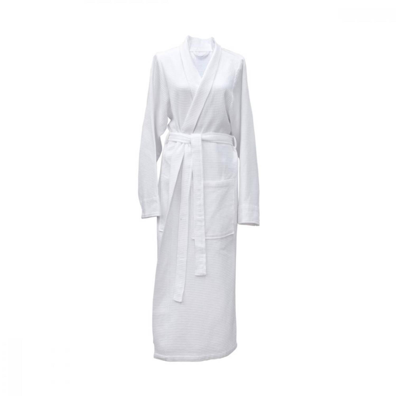 HnL Bath badjas