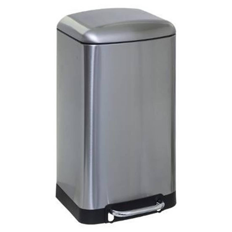 Pedaalemmer Ariane - 30 liter