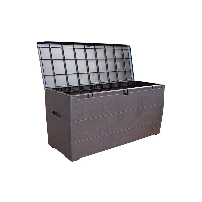 Fonteyn Opbergbox 270 L Bruin