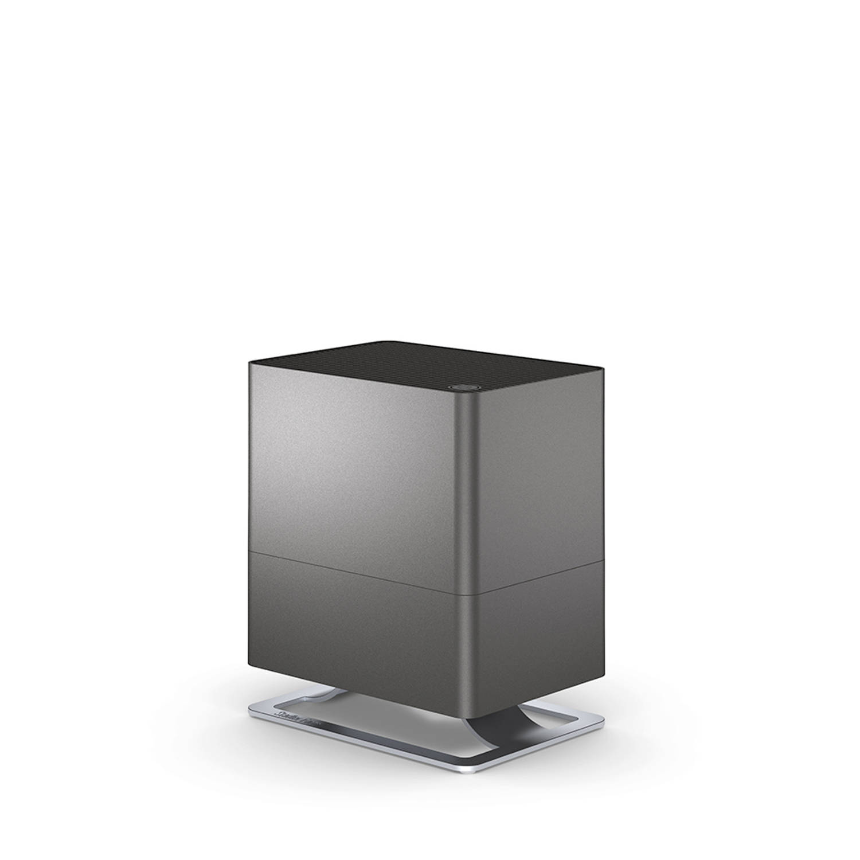 Stadler Form Oskar evaporator little titanium