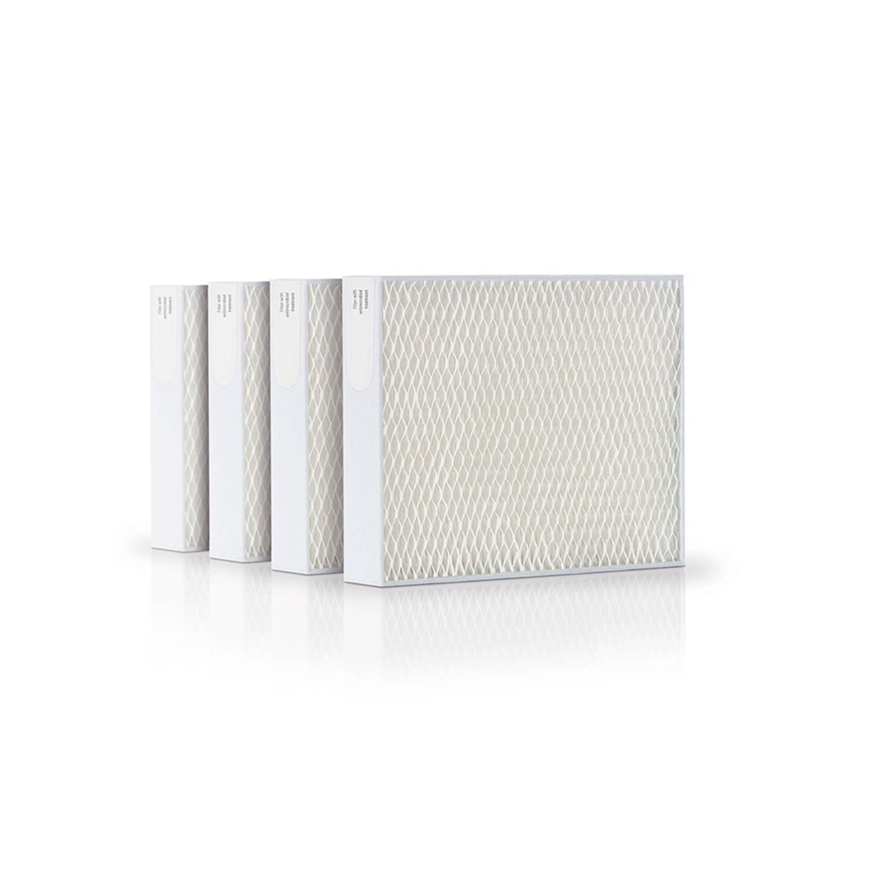 Stadler Form Filterset voor de Oskar Big Luchtbevochtiger 4 stuks