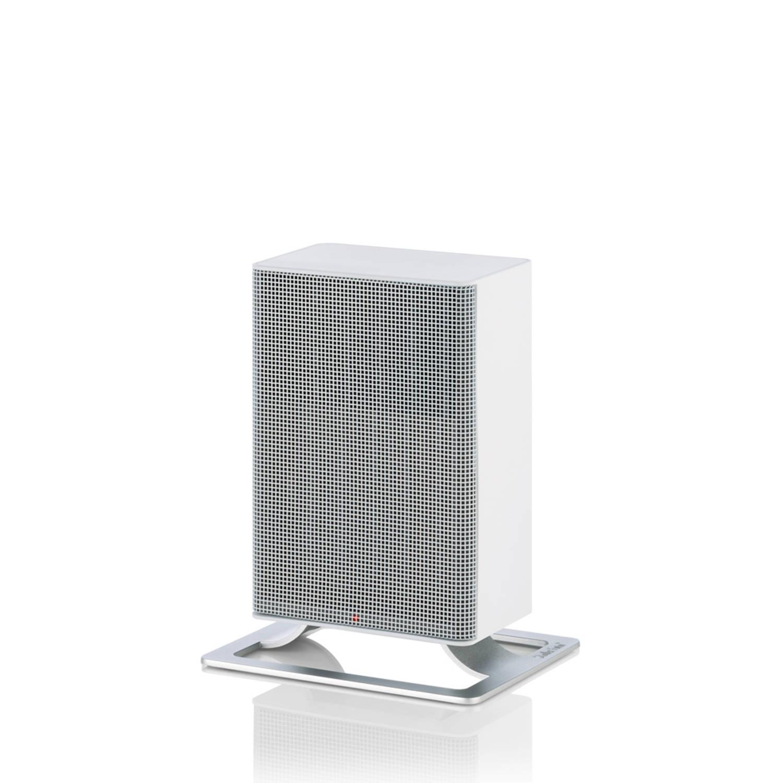 Stadler Form Anna Design Luchtverwarmer Klein Wit