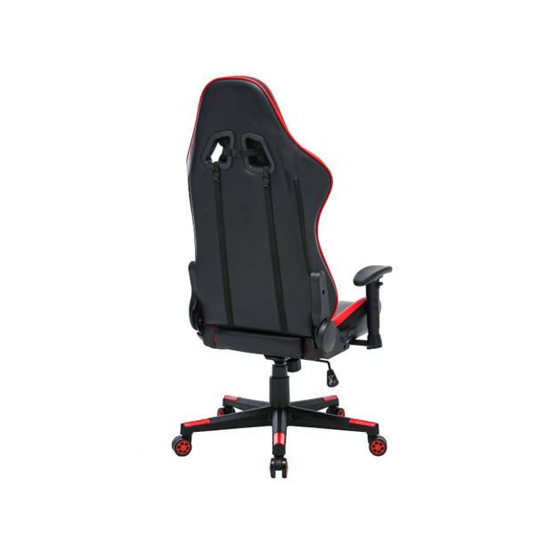 Gamestoel Bureaustoel voor volwassenen Proza Gaming stoel
