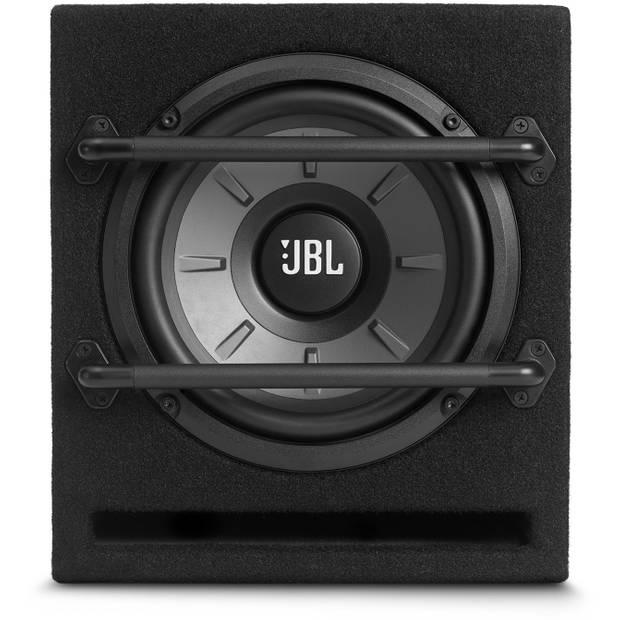 JBL subwoofer Stage 800BA 8'' 200W zwart