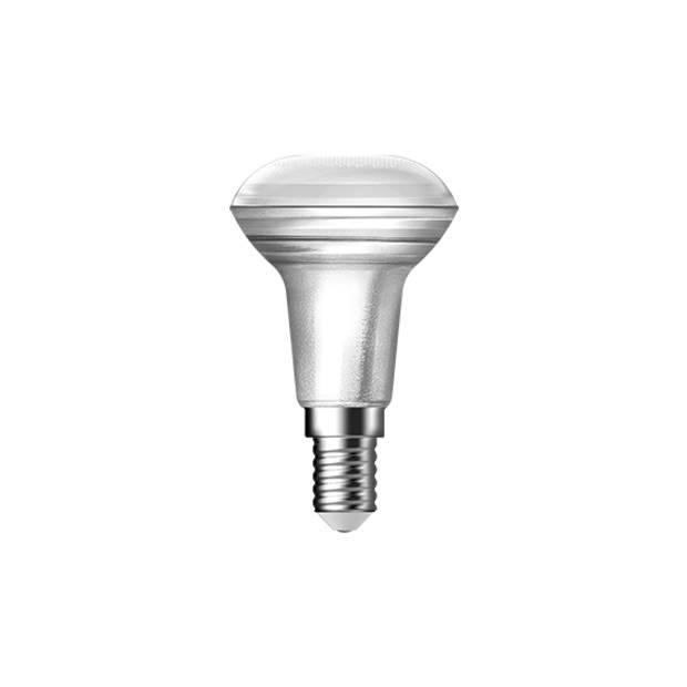 Blokker LED Refl. R50 46We14 Dimbaar