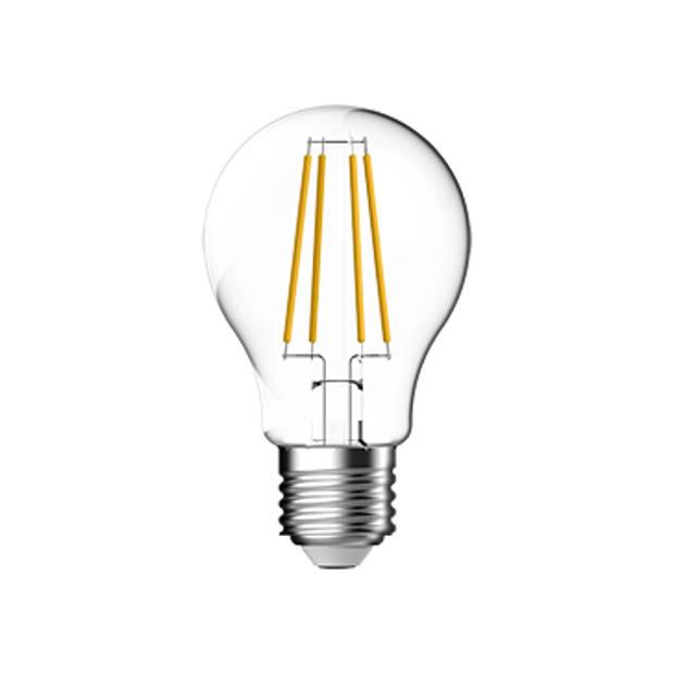 Blokker LED Bulb A60 60We27 Helder Dimbaar