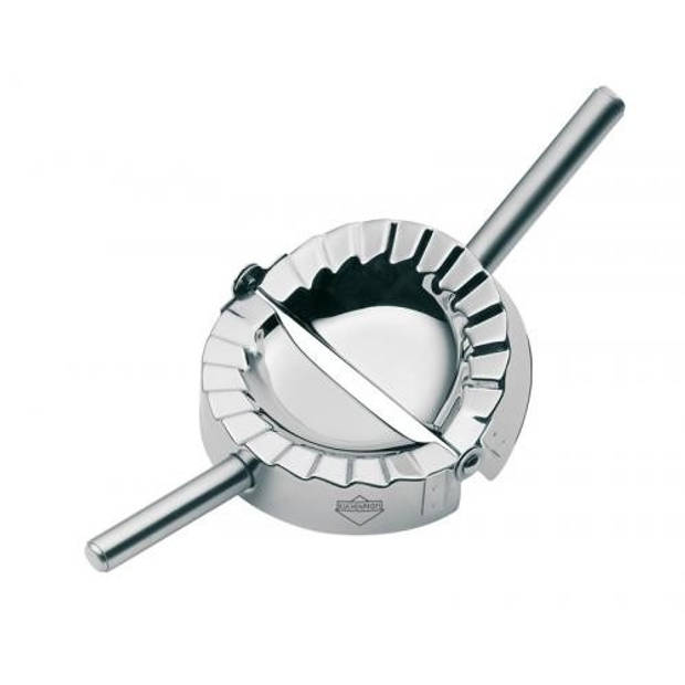 Ravioli maker / vormer - 8 cm - Küchenprofi