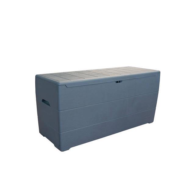 Fonteyn Opbergbox 270 L Antraciet