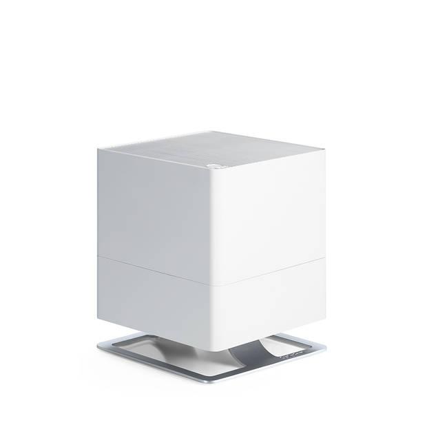 Stadler Form - Oskar - Luchtbevochtiger - Wit - 50m2/125m3